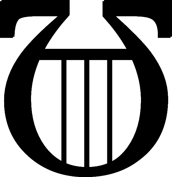 apollo symbol lyre pics about space