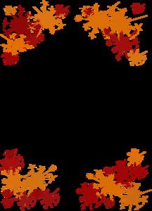 firework border clip art