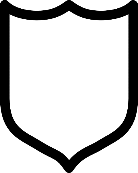 blank family crest - photo #16