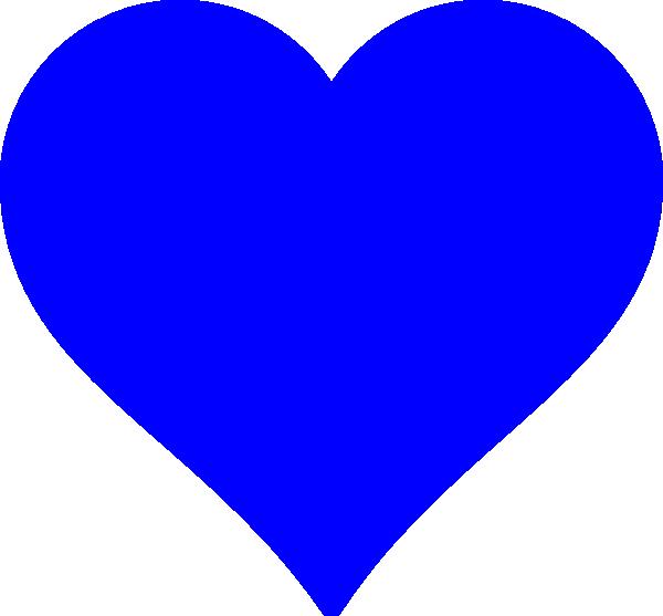 online slots de blue heart