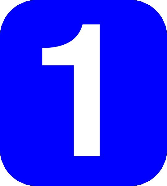 Bigmoule Number-1-coner-num-hi