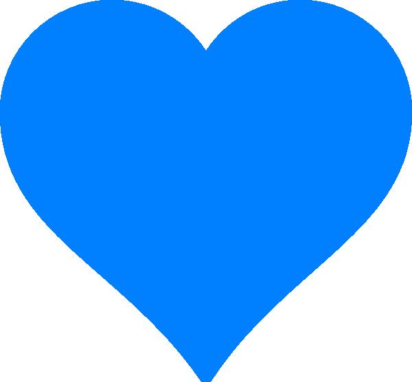 casino reviews online blue heart