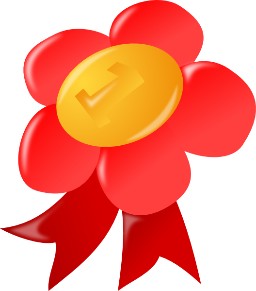 red-first-place-award-...