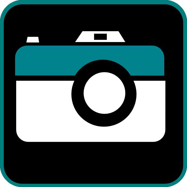 Camera Smc Clip Art at Clker.com - 18.4KB