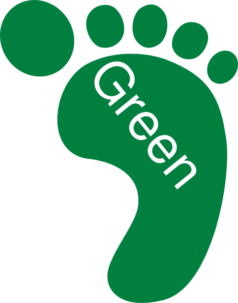 go green clip art pictures - photo #3