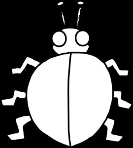 blank ladybug template koni polycode co