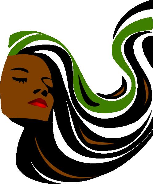 revamp hair salon clip art at clker com vector clip art online rh clker com hair salon equipment clipart hair salon clipart black and white