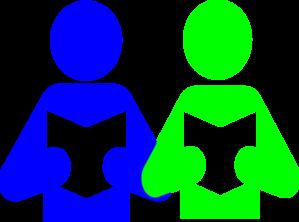 partner-reading-md.png