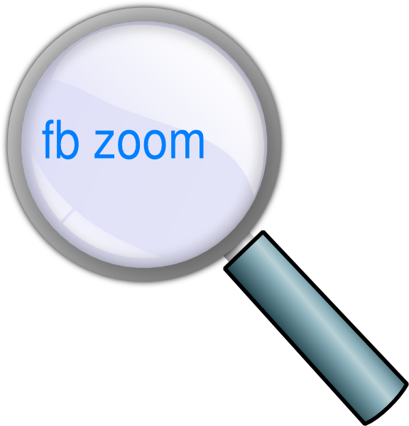 clipart zoom - photo #40