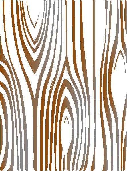 Wood Clip Art At Clker Com Vector Clip Art Online