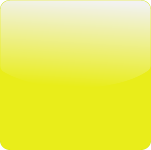 Yellow Box Clip Art