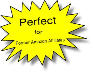 Yellow Callout For Amazon Clip Art