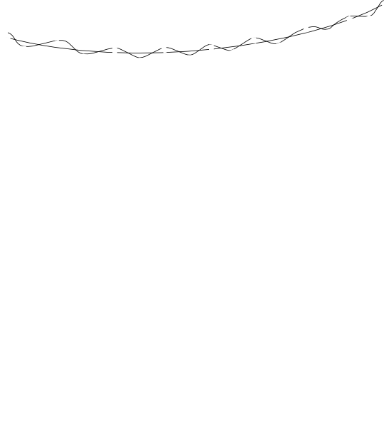 white christmas lights clip art at clker com vector clip art online royalty free public domain