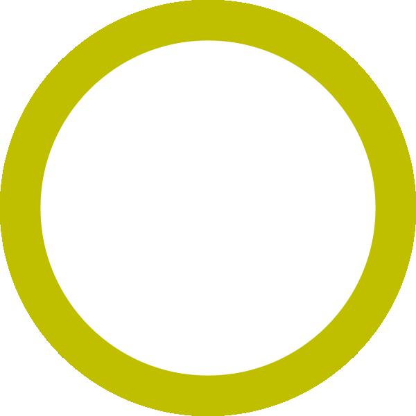 Empty Circle Png Empty Circle Png Empty Circle