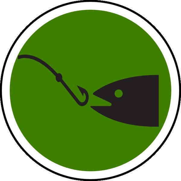 ecosystem provisioning service fishing clip art at clker com rh clker com Clip Art Animals On Planet Animal Decomposer Clip Art Picture