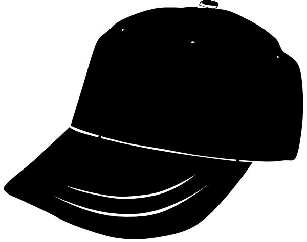 gallery baseball cap png cartoon baseball hat clipart baseball hat clip art black white