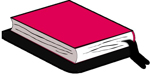 Book clip art at clker com vector clip art online royalty free