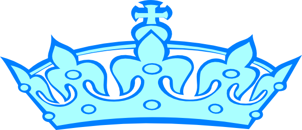 clipart tiara - photo #50