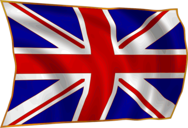 free clipart download uk - photo #33
