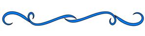 http://www.clker.com/cliparts/Y/Z/5/S/9/e/big-blue-divider-md.png