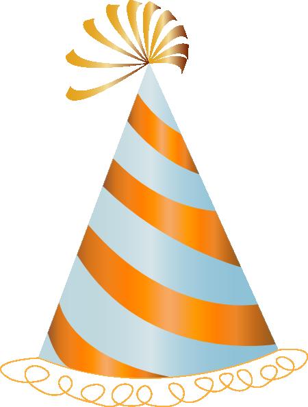 princess hat clip art - photo #20