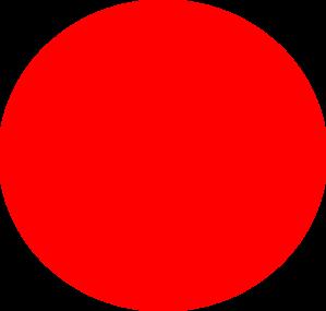 big red circle clip art at clker com vector clip art online rh clker com circle clip art images circle clip art with text box
