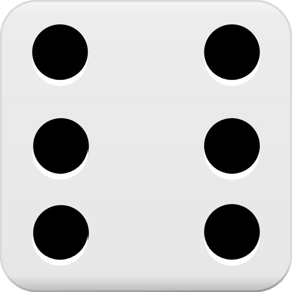 1-6 dice.spt