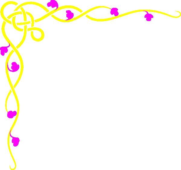 Baby Shower Topsfld Clip Art At Clker Com Vector Clip Art Online