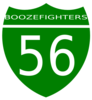 Bfmc 56 Sign Clip Art