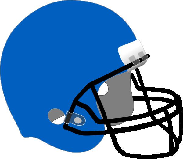 football helmet clip art at clker com vector clip art online rh clker com clipart of football helmets clip art football helmet black and white
