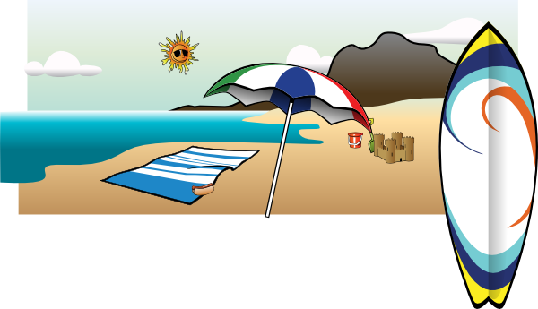 Amazon.com: beach umbrella