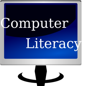 Michael's Computer Literacy Blog. Nursing Sample Resume. More Than One Page Resume. Resume Stand Out. Sample Recruiting Resume. Resume File Download. Resume Template For High School Graduate. High School Basketball Coach Resume. Central Service Technician Resume Sample