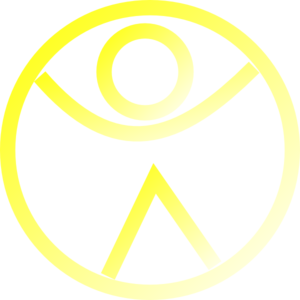 Logo Clip Art at...E Logo With Circle