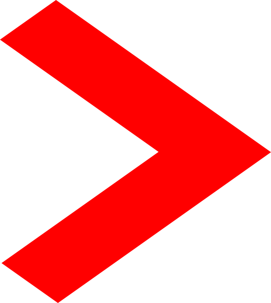 clipart red arrow - photo #14