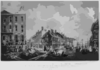 The Tontine Coffee House, Wall & Water Streets, About 1797  / W.m. Aikman, Sculpt ; Francis Guy, Pinxt. Clip Art
