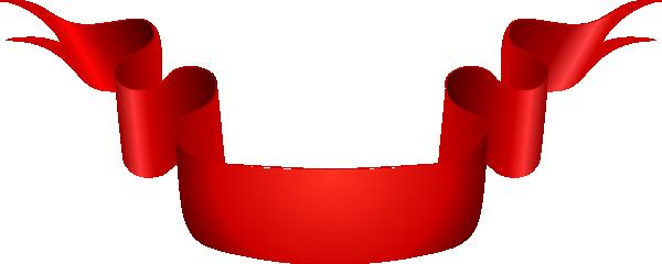 ribbon clip art at clker com vector clip art online royalty free