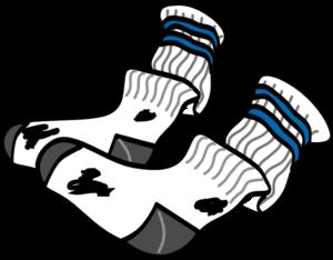 Buy dirty socks online