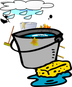 Clean The Environment Clip Art