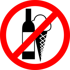 sign-no-drinks-no-ice-cream-md.png