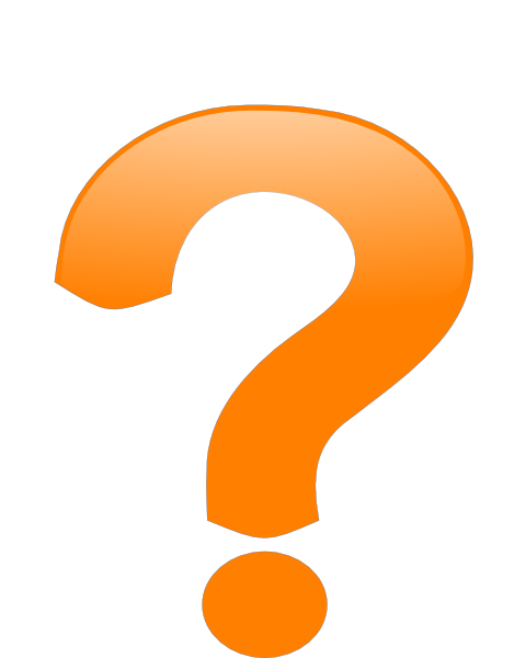 question mark clip art png - photo #24