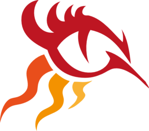 Eye Of Fire Clip Art