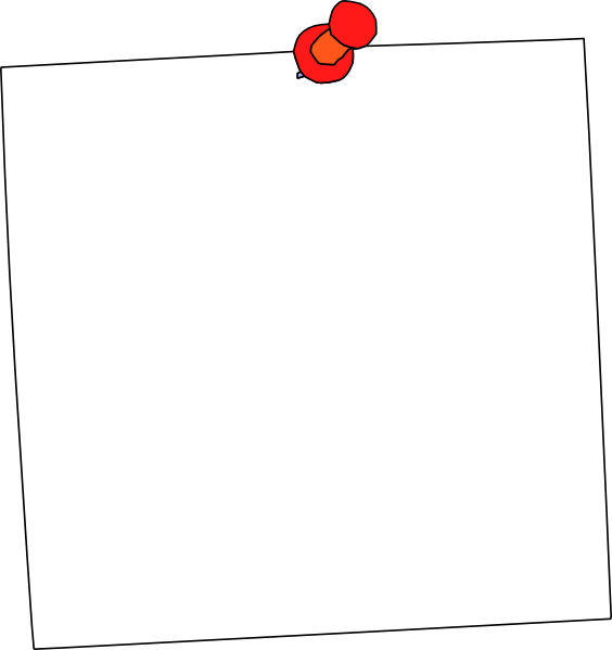 Clipart pad