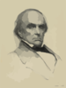 [untitled-daniel Webster] Clip Art