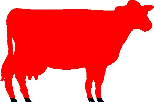 Show Pig Clip Art
