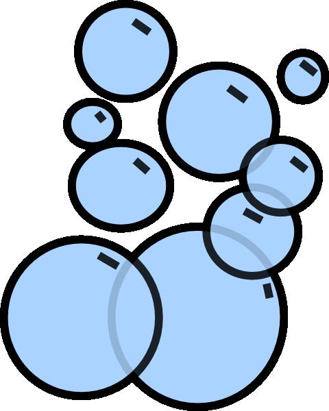 bubbles 2 clip art at clker com vector clip art online bubbles clip art png bubbles clip art background