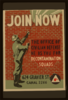 Join Now The Office Of Civilian Defense Needs You For Decontamination Squads / John Mccrady. Clip Art