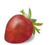 Strawberry 17 Clip Art
