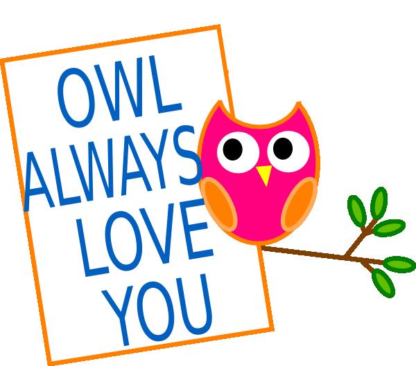 Origami Owl Llc