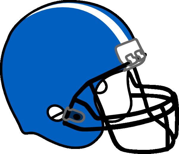 football helmet clipart - photo #3