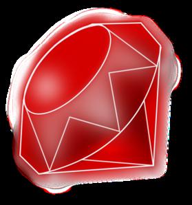 gem clip art at clker com vector clip art online royalty free rh clker com gemstone art clip gemstone art clip